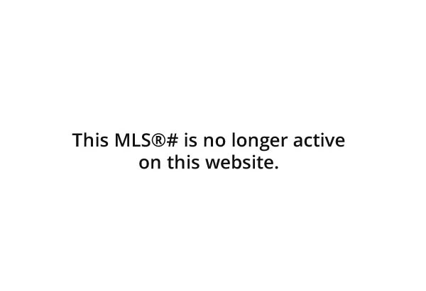 MLS #: N4152644,  N4152644, Markham,  for sale, , Viviane Choi, Century 21 Leading Edge Realty Inc., Brokerage*