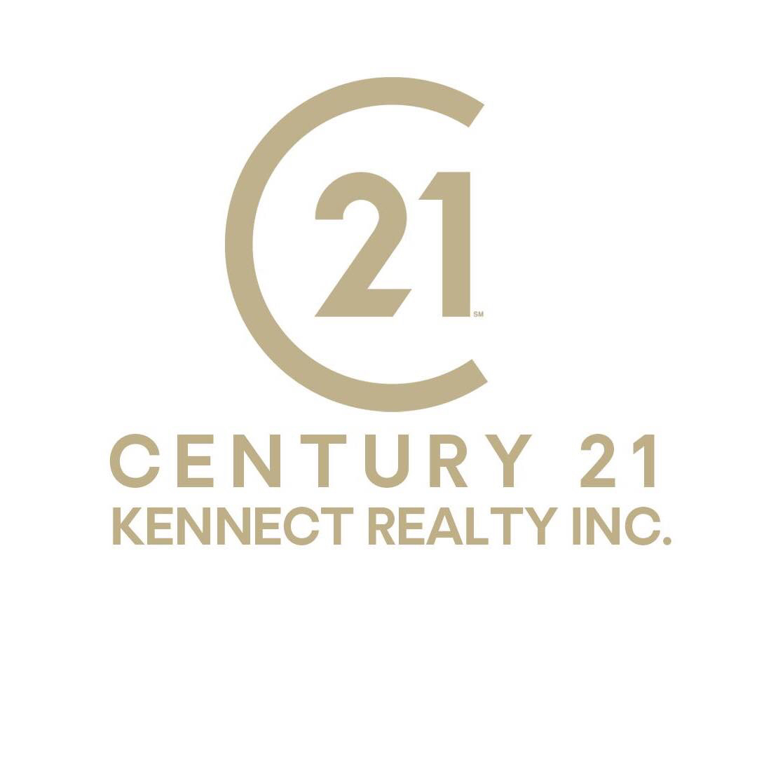 Century 21 Kennect Realty Inc. Brokerage*