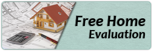 Free Home Evaluation, Viviane Choi REALTOR